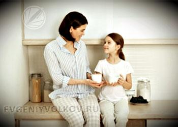 Судебная практика если есть соглашение об определении места жительства ребенка