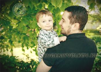 Как снизить сумму алиментов на ребенка если отец не работает